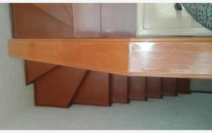 Foto de casa en venta en  150, san salvador, metepec, méxico, 1307841 No. 09