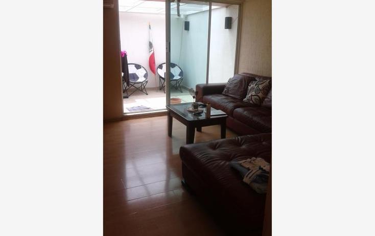 Foto de casa en venta en  150, san salvador, metepec, méxico, 1307841 No. 10