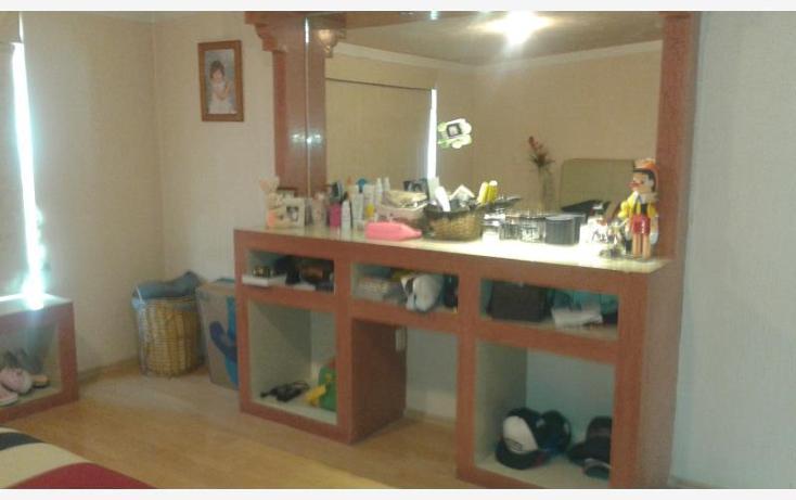 Foto de casa en venta en  150, san salvador, metepec, méxico, 1307841 No. 12