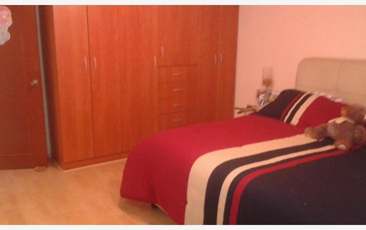 Foto de casa en venta en  150, san salvador, metepec, méxico, 1307841 No. 13