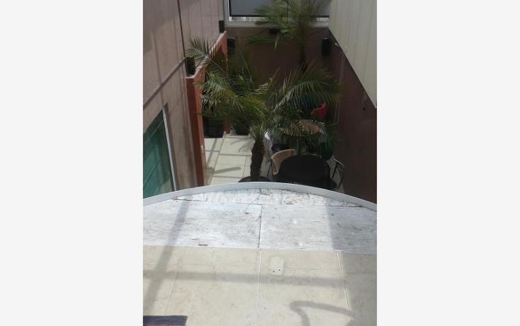 Foto de casa en venta en  150, san salvador, metepec, méxico, 1307841 No. 14