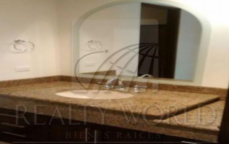 Foto de casa en renta en 150, santa engracia, san pedro garza garcía, nuevo león, 1538211 no 08