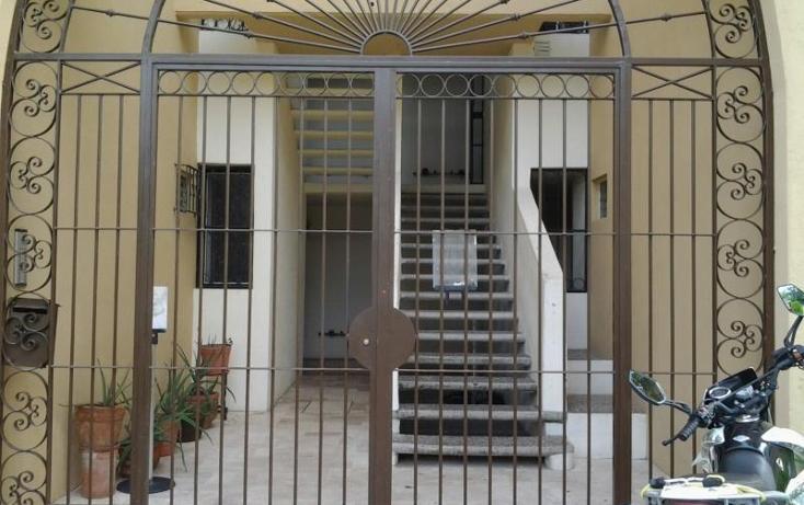Foto de departamento en venta en  150, villas rio, puerto vallarta, jalisco, 1822510 No. 01