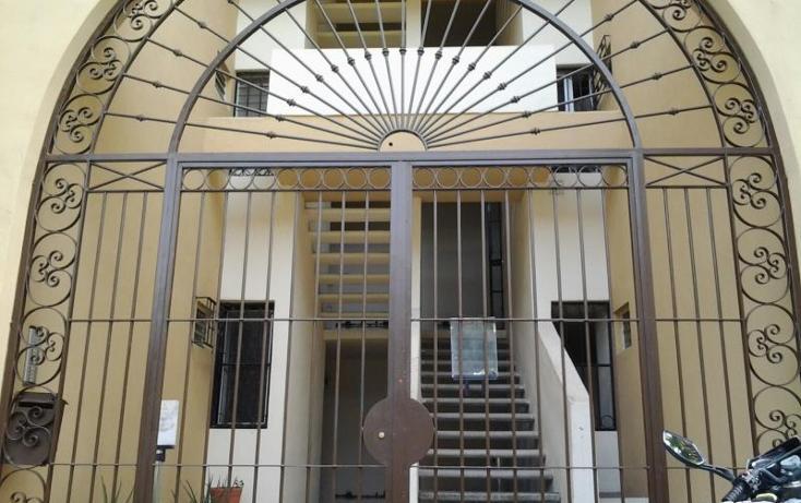 Foto de departamento en venta en  150, villas rio, puerto vallarta, jalisco, 1822510 No. 02