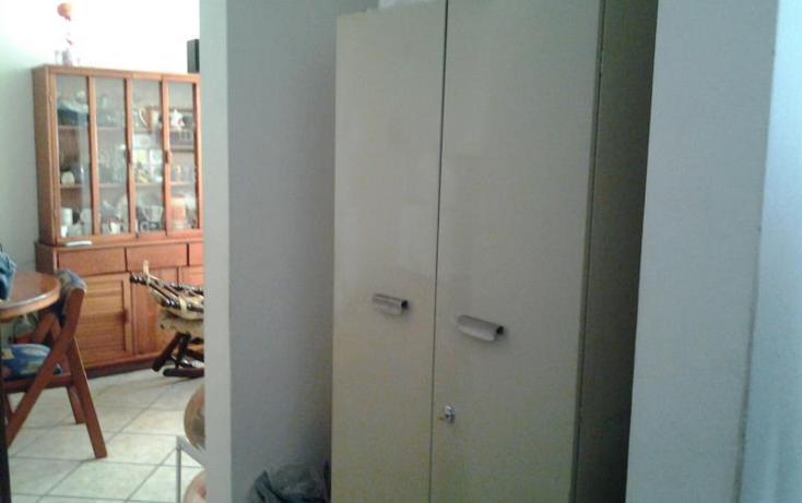 Foto de departamento en venta en  150, villas rio, puerto vallarta, jalisco, 1822510 No. 04