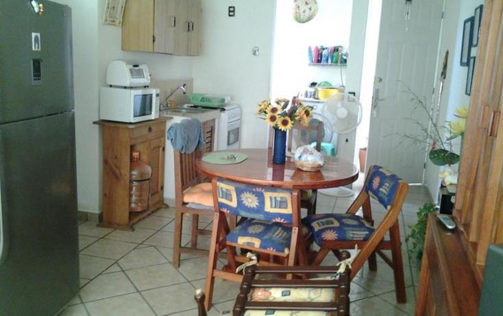 Foto de departamento en venta en  150, villas rio, puerto vallarta, jalisco, 1822510 No. 05