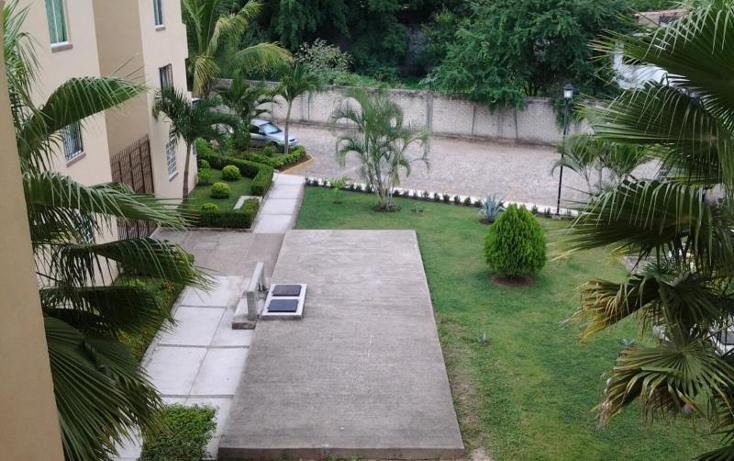 Foto de departamento en venta en  150, villas rio, puerto vallarta, jalisco, 1822510 No. 07