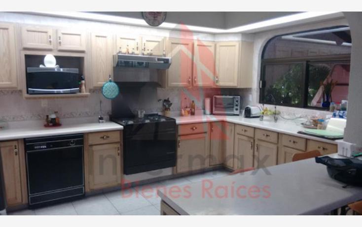 Foto de casa en venta en  1500, bugambilias, colima, colima, 1440997 No. 03
