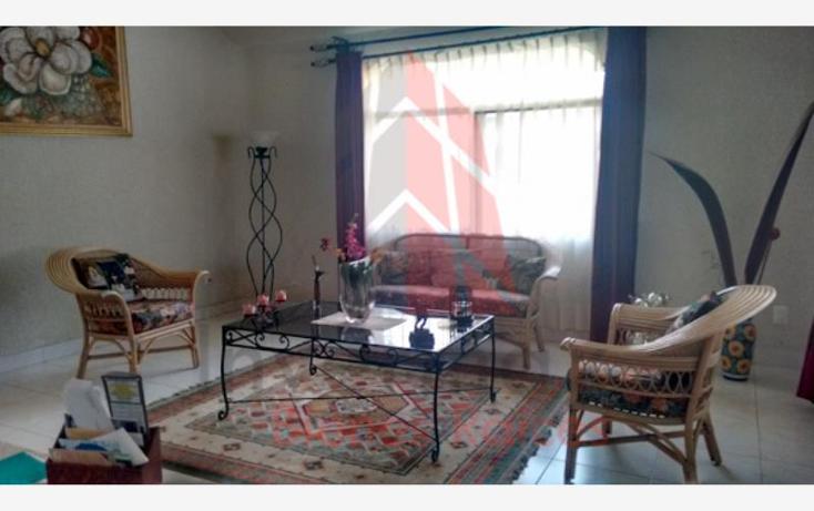 Foto de casa en venta en  1500, bugambilias, colima, colima, 1440997 No. 04