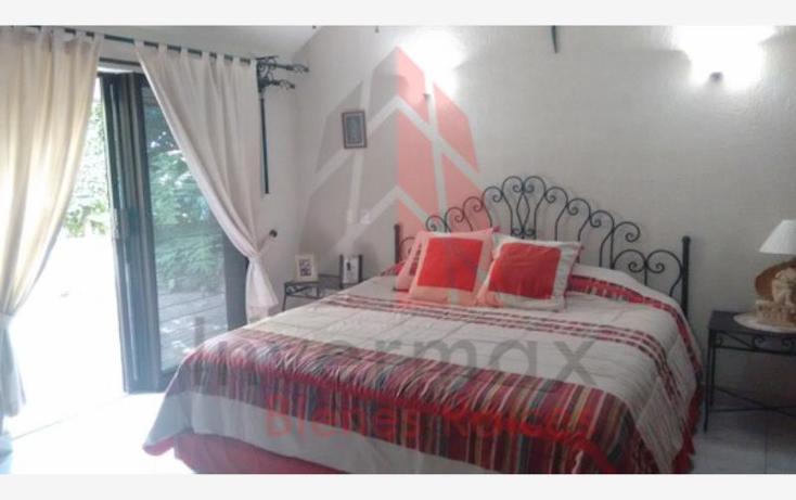 Foto de casa en venta en  1500, bugambilias, colima, colima, 1440997 No. 05