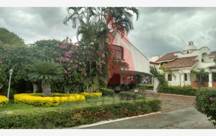Foto de casa en venta en  1500, bugambilias, colima, colima, 1440997 No. 06