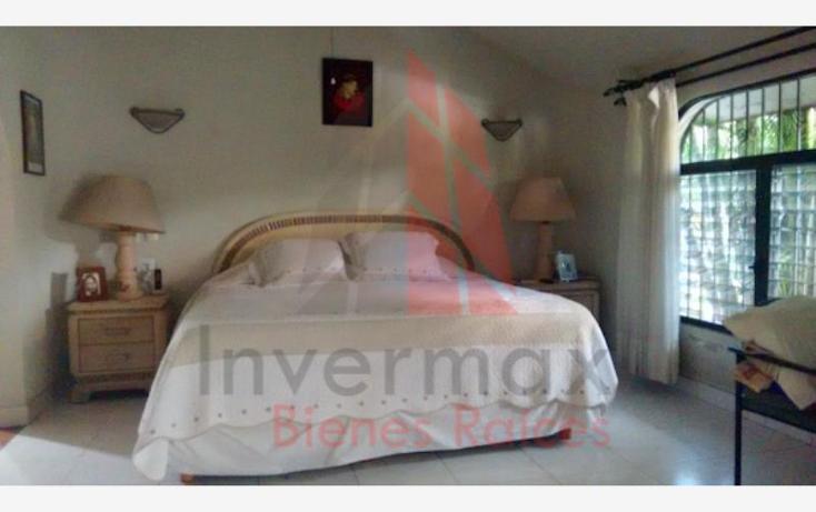 Foto de casa en venta en  1500, bugambilias, colima, colima, 1440997 No. 08