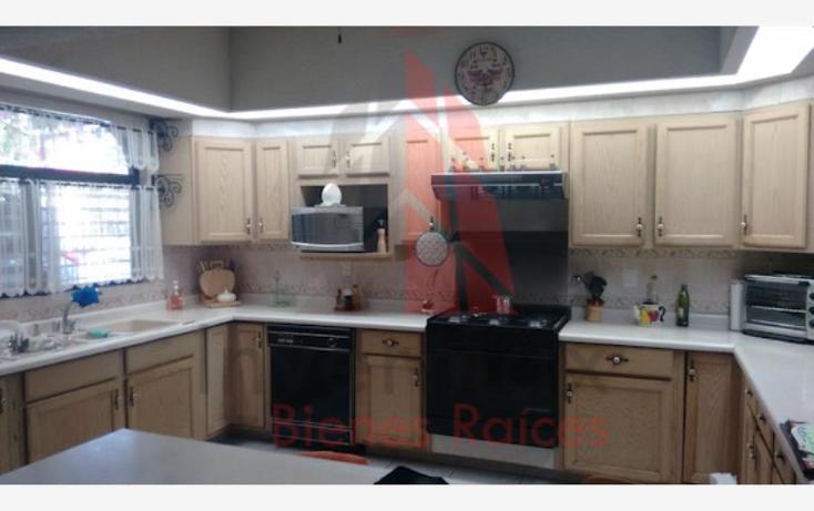 Foto de casa en venta en  1500, bugambilias, colima, colima, 1440997 No. 09