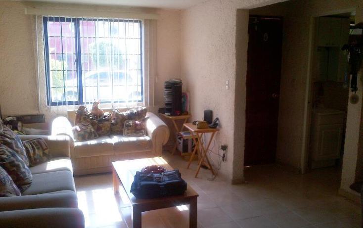 Foto de casa en venta en  1500, cuesta azul, querétaro, querétaro, 880911 No. 14