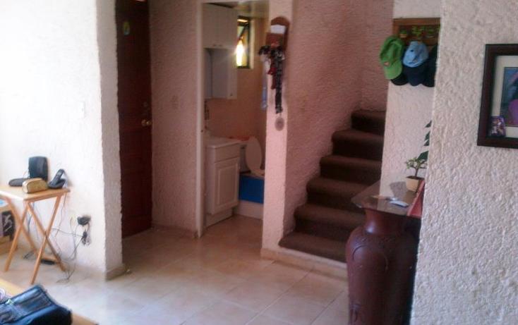 Foto de casa en venta en  1500, cuesta azul, querétaro, querétaro, 880911 No. 15