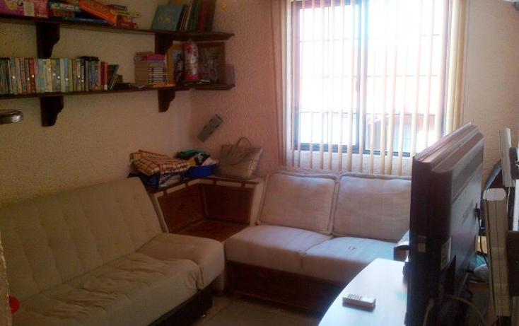 Foto de casa en venta en  1500, cuesta azul, querétaro, querétaro, 880911 No. 24