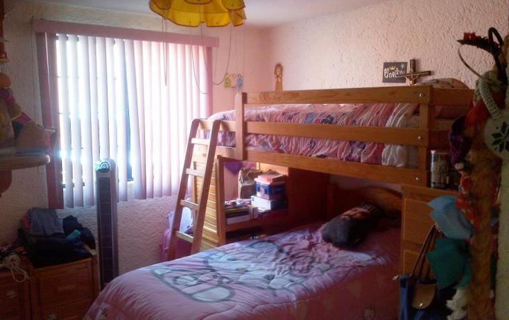 Foto de casa en venta en  1500, cuesta azul, querétaro, querétaro, 880911 No. 25