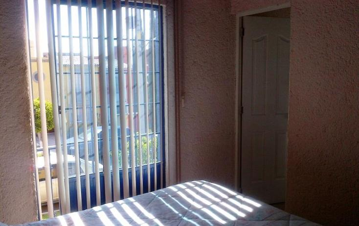 Foto de casa en venta en  1500, cuesta azul, querétaro, querétaro, 880911 No. 29