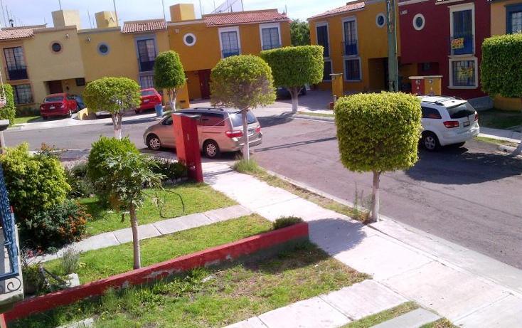 Foto de casa en venta en  1500, cuesta azul, querétaro, querétaro, 880911 No. 32