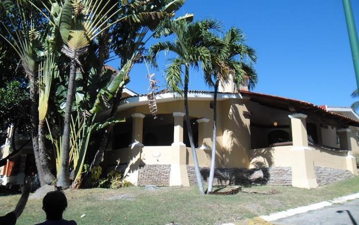 Foto de casa en renta en  1500, jardines vista hermosa, colima, colima, 1612288 No. 01