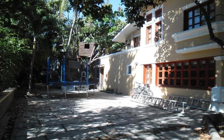 Foto de casa en renta en  1500, jardines vista hermosa, colima, colima, 1612288 No. 02