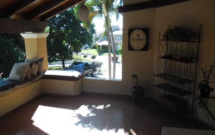 Foto de casa en renta en  1500, jardines vista hermosa, colima, colima, 1612288 No. 05