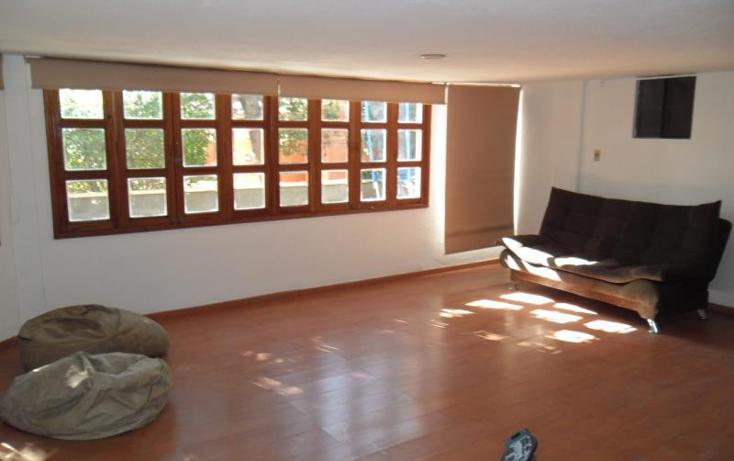 Foto de casa en renta en  1500, jardines vista hermosa, colima, colima, 1612288 No. 08