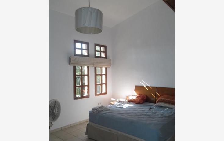 Foto de casa en renta en  1500, jardines vista hermosa, colima, colima, 1612288 No. 11