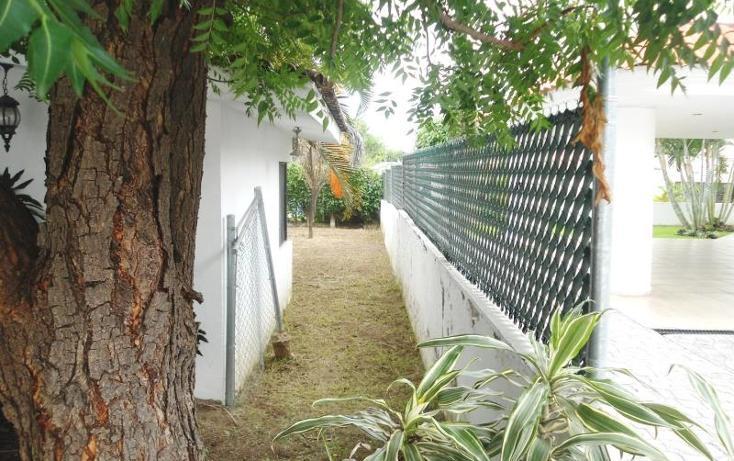 Foto de casa en renta en  1500, jardines vista hermosa, colima, colima, 1901040 No. 05