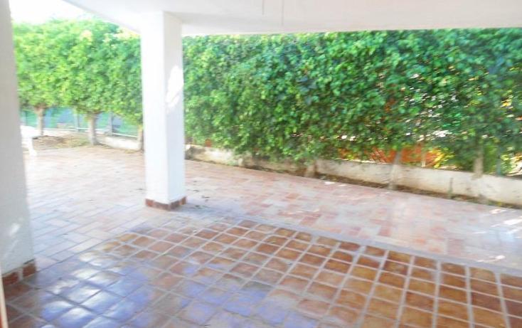Foto de casa en renta en  1500, jardines vista hermosa, colima, colima, 1901040 No. 06