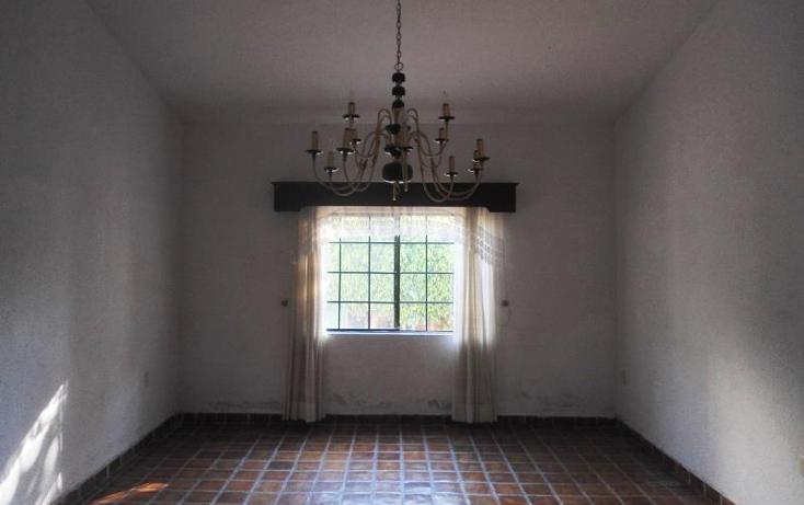 Foto de casa en renta en  1500, jardines vista hermosa, colima, colima, 1901040 No. 11