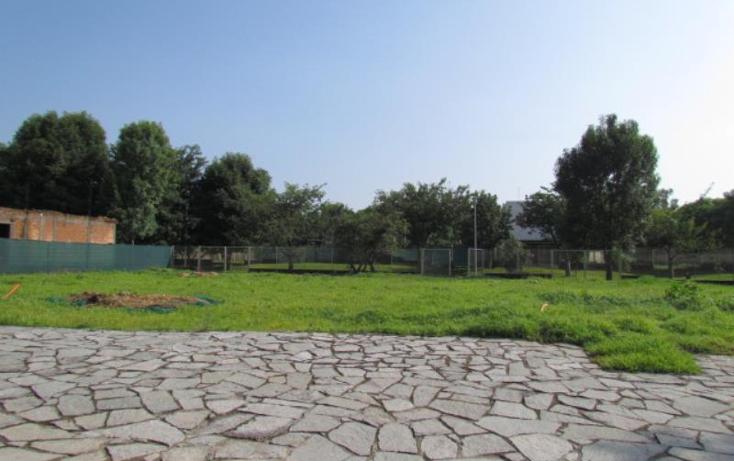 Foto de terreno habitacional en venta en  1500, la mojonera, zapopan, jalisco, 2044700 No. 02