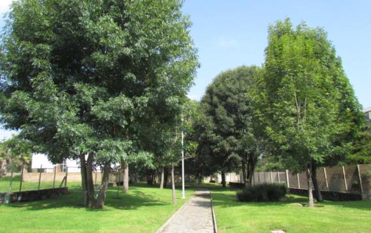 Foto de terreno habitacional en venta en  1500, la mojonera, zapopan, jalisco, 2044700 No. 04