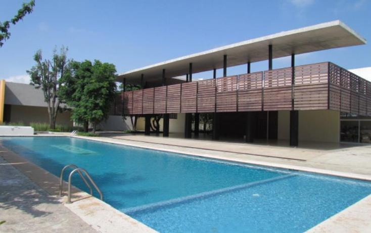 Foto de terreno habitacional en venta en  1500, la mojonera, zapopan, jalisco, 2044700 No. 05