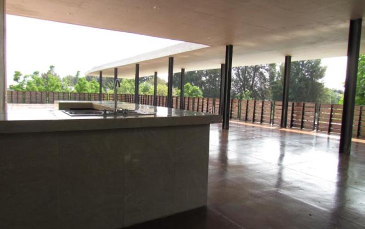 Foto de terreno habitacional en venta en  1500, la mojonera, zapopan, jalisco, 2044700 No. 06