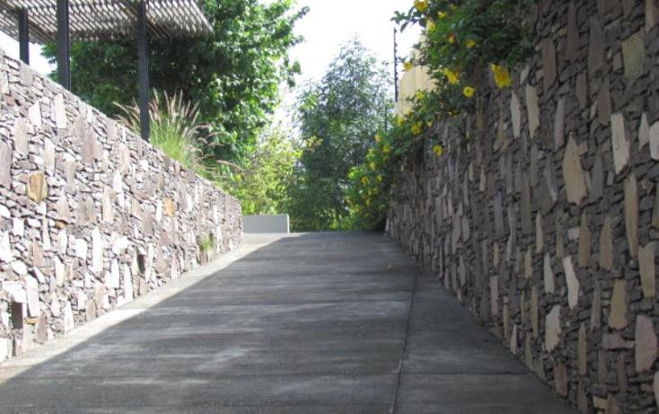 Foto de terreno habitacional en venta en  1500, la mojonera, zapopan, jalisco, 2044700 No. 08