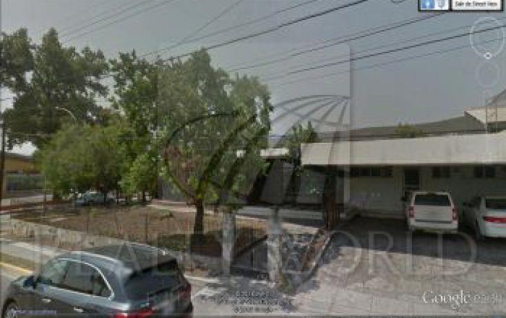 Foto de terreno habitacional en renta en 1500, las cumbres 1 sector, monterrey, nuevo león, 1788949 no 01