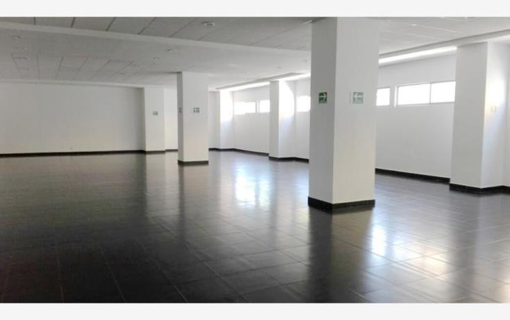 Foto de departamento en renta en  1501, argentina poniente, miguel hidalgo, distrito federal, 2572757 No. 06