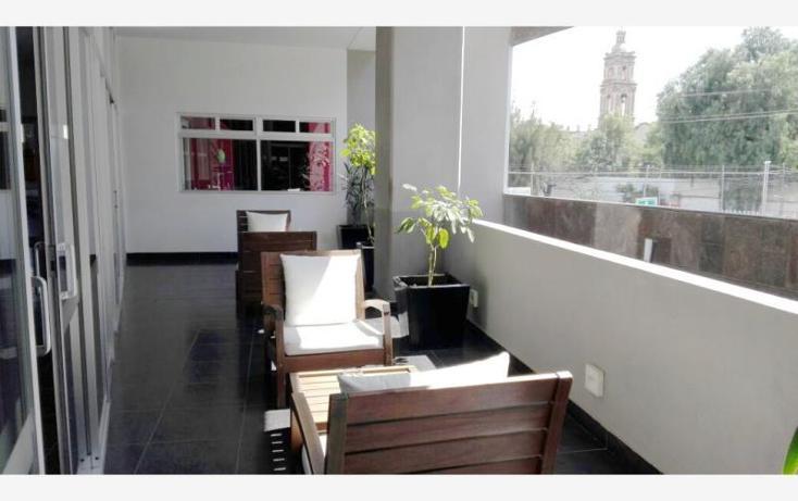 Foto de departamento en renta en  1501, argentina poniente, miguel hidalgo, distrito federal, 2572757 No. 07