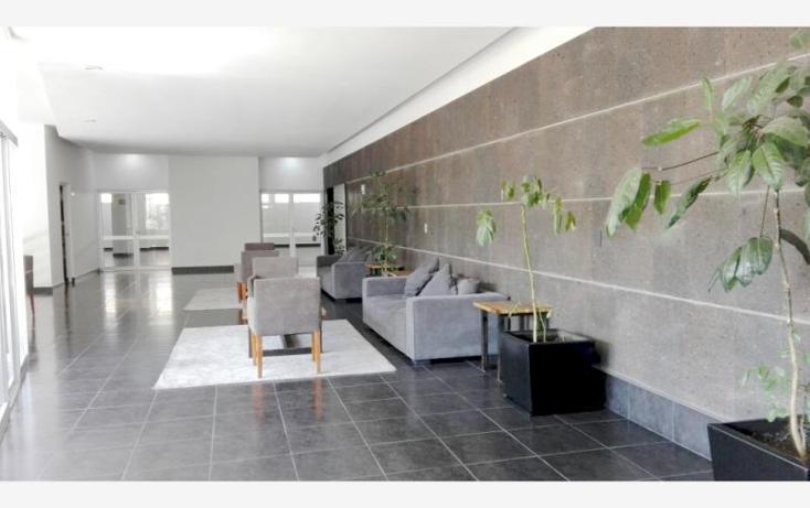 Foto de departamento en renta en  1501, argentina poniente, miguel hidalgo, distrito federal, 2572757 No. 10