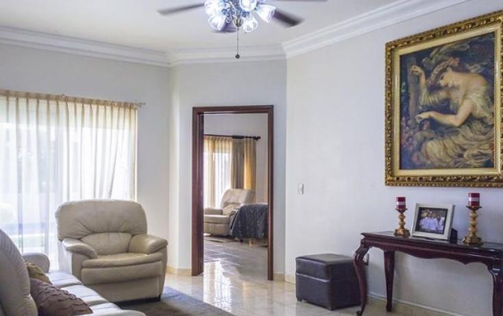 Foto de casa en venta en  1501, el cid, mazatlán, sinaloa, 1990918 No. 10