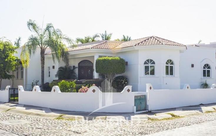 Foto de casa en venta en  1501, el cid, mazatlán, sinaloa, 1990918 No. 14
