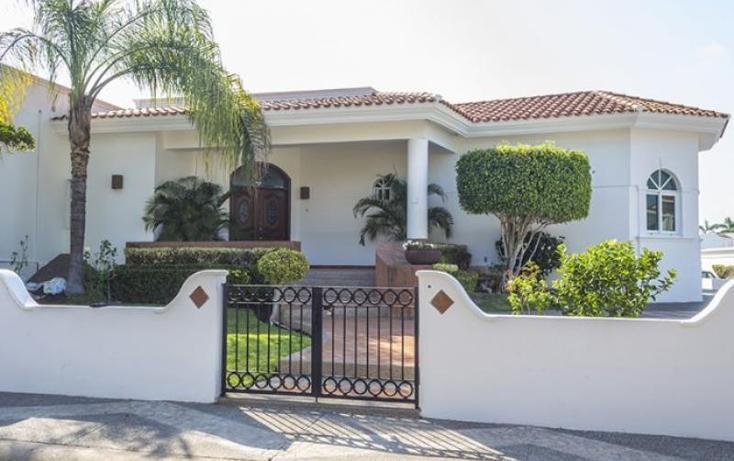 Foto de casa en venta en  1501, el cid, mazatlán, sinaloa, 1991858 No. 02