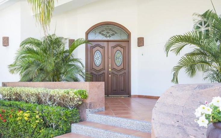 Foto de casa en venta en  1501, el cid, mazatlán, sinaloa, 1991858 No. 04