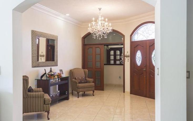 Foto de casa en venta en  1501, el cid, mazatlán, sinaloa, 1991858 No. 06
