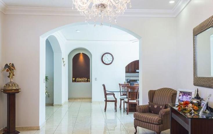 Foto de casa en venta en  1501, el cid, mazatlán, sinaloa, 1991858 No. 08