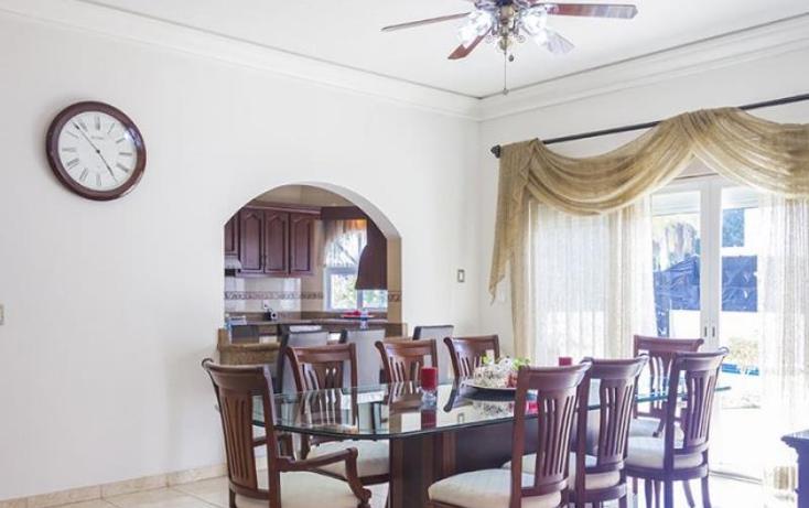 Foto de casa en venta en  1501, el cid, mazatlán, sinaloa, 1991858 No. 09