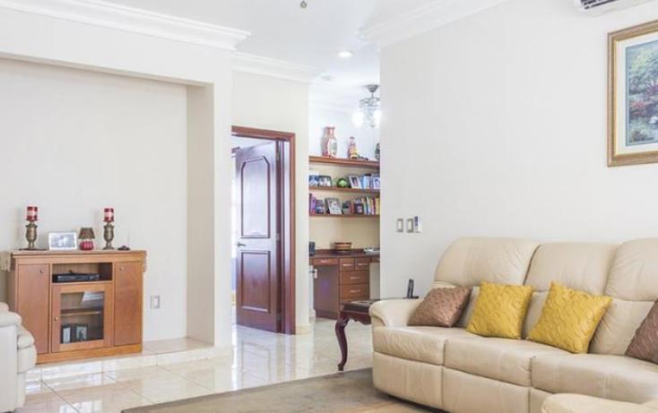 Foto de casa en venta en  1501, el cid, mazatlán, sinaloa, 1991858 No. 19