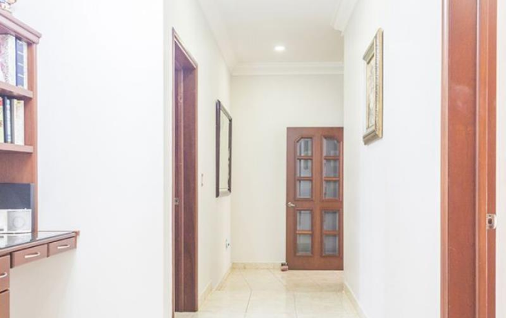 Foto de casa en venta en  1501, el cid, mazatlán, sinaloa, 1991858 No. 24