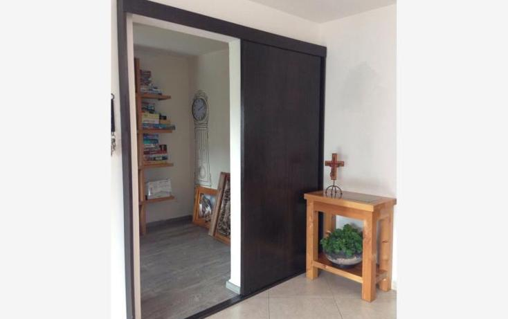 Foto de casa en venta en  1501, san salvador, metepec, méxico, 2678752 No. 05